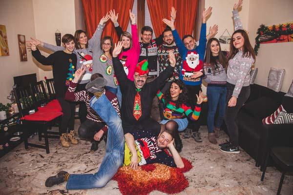 comehome-feste-a-tema-natalizio-comehomers