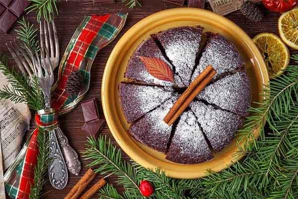 comehome-feste-a-tema-natalizio-dolci