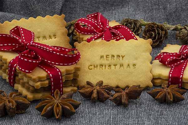 comehome-feste-a-tema-natalizio-merry-xmas