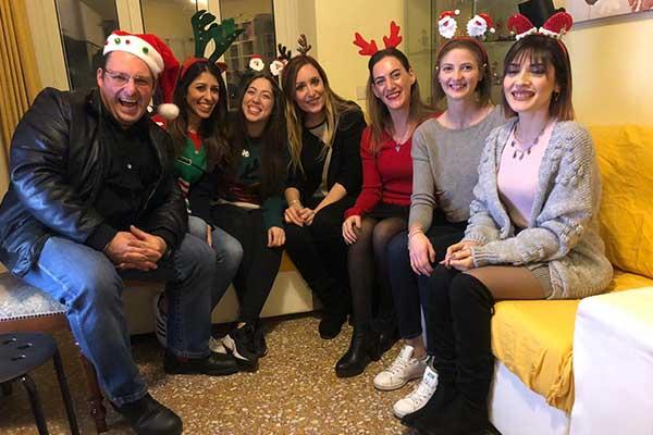 comehome-feste-a-tema-natalizio-party