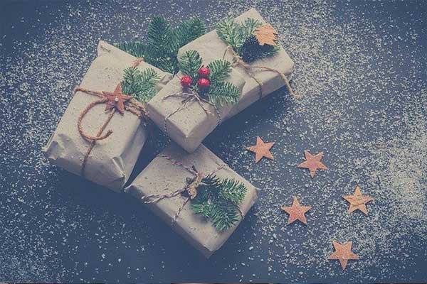 comehome-feste-a-tema-natalizio-regali