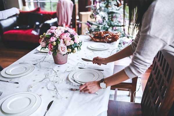 comehome-feste-a-tema-natalizio-tavola