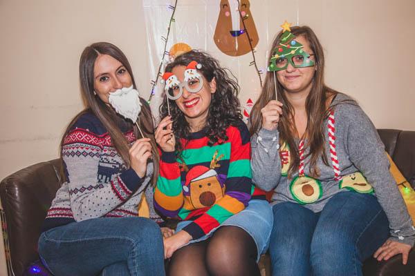 comehome-feste-a-tema-natalizio