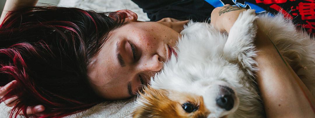 Cosas que hacer en casa: 10 ideas para no aburrirte