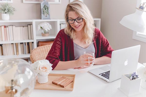 que-hacer-en-casa-charlas-online