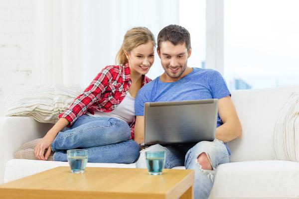 eventos-online-pareja